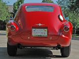 Ferrari 212 Inter Berlinetta 1950–53 photos