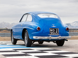 Ferrari 212 Inter Coupe by Touring (#0143E) 1951 images