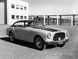 Ferrari 212 Inter 1951–53 images
