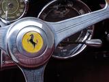 Ferrari 212 Inter Cabriolet (#0227EL) 1952 pictures