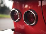 Ferrari 212 Inter Coupé 1953 photos