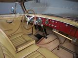 Ferrari 212 Inter Europa (#0287EU) 1953 pictures