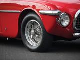 Ferrari 212 Inter Coupé 1953 wallpapers
