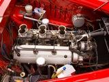 Images of Ferrari 212 Inter Geneva (#0289EU) 1953