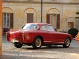 Photos of Ferrari 212 Inter 1951–53