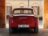 Pictures of Ferrari 212 Inter 1951–53