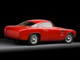 Pictures of Ferrari 212 Inter Geneva (#0289EU) 1953