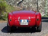 Images of Ferrari 225 S Spyder 1952