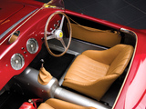 Ferrari 225 S Spyder 1952 wallpapers