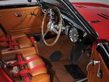 Ferrari 225S Berlinetta 1952 images