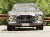 Ferrari 250 Europa Coupe 1953 images