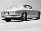 Ferrari 250 Europa 1953 images