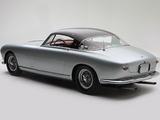 Ferrari 250 Europa 1953 pictures