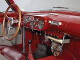 Ferrari 250 Europa 1953 wallpapers
