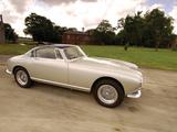 Ferrari 250 GT Europa 1954–56 images