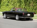 Ferrari 250 GT Boano 1956–57 images