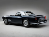 Ferrari 250 GT LWB California Spyder (open headlights) 1957–60 images