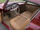 Ferrari 250 GT Ellena 1957–58 pictures