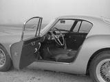 Ferrari 250 GT Berlinetta SWB 1959–62 photos