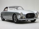 Images of Ferrari 250 Europa 1953