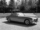 Images of Ferrari 250 GT Europa 1954–56