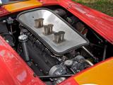 Images of Ferrari 250 GT Berlinetta Tour de France 1958–59