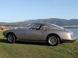 Images of Ferrari 250 GT LWB Interim Berlinetta 1959
