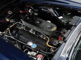 Images of Ferrari 250 GT/E 2+2 1960–62