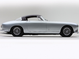 Photos of Ferrari 250 Europa 1953