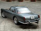 Photos of Ferrari 250 GT Coupe 1958–60