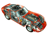 Photos of Ferrari 250 GTO (Series I) 1962–63
