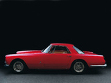 Pictures of Ferrari 250 GT Coupe 1958–60