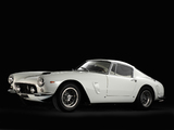 Pictures of Ferrari 250 GT Berlinetta SWB 1959–62