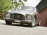 Ferrari 250 Europa Coupe 1953 wallpapers