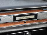 Ferrari 275 GTS 1964–1966 images
