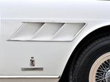 Ferrari 275 GTS 1964–1966 wallpapers