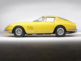 Ferrari 275 GTB/4 1966–68 photos