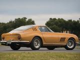 Ferrari 275 GTB/4 1966–68 pictures