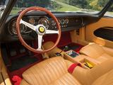 Ferrari 275 GTB/4 Competizione Speciale Allegretti 1967 images