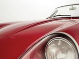 Ferrari 275 GTB/4S NART Spider (#11057) 1968 images