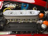 Images of Ferrari 275 GTB/6C Scaglietti Shortnose 1965–66