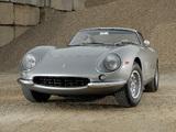 Images of Ferrari 275 GTB/6C Scaglietti Longnose 1965–66