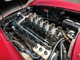 Images of Ferrari 275 GTB/4 Competizione Speciale Allegretti 1967