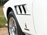 Photos of Ferrari 275 GTS 1964–1966