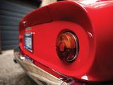 Pictures of Ferrari 275 GTB 3C Acciaio 1964–65