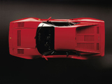 Ferrari 288 GTO 1984–86 wallpapers
