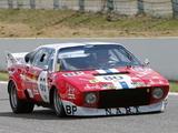 Ferrari Dino 308 GT/4 LM NART (#08020) 1974 images