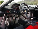 Ferrari 308 GTB Group 4 Michelotto 1978–85 pictures