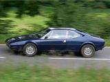 Images of Ferrari Dino 308 GT4 1974–80