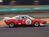 Images of Ferrari Dino 308 GT/4 LM NART (#08020) 1974